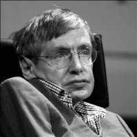 Hawking, Stephen William