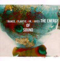 The Energy Of Sound