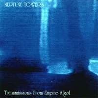 Transmission From Empire Algol