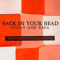 Back In Your Head: The Complete Collection