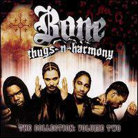 Mp3 change the download bone thugs world and harmony