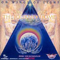 Journey Home: On Wings of Ligh