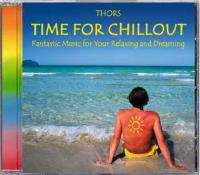 Time For Chillout