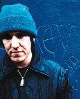 Download mp3 Elliott Smith music, buy Elliott Smith mp3 music ...