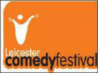 The Leicester Comedy Festival