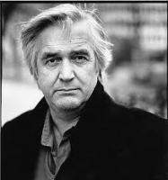 Mankell, Henning - Translated By Ebba Segerberg