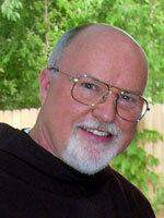 Richard Rohr, James Finley, Cynthia Bourgeault, Center For Action And Contemplation