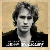 Jeff Buckley - Page 5 Alb_79713_big