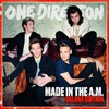 Made In The AM (Deluxe Edition)