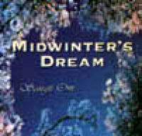 Midwinter's Dream