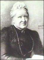 Spence, Catherine Helen
