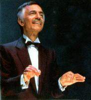 Paul Mauriat - World Top Hits