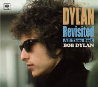 Dylan Revisited All Time Best Cd3