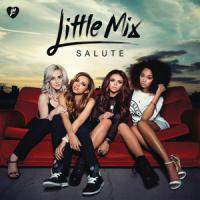 Salute (Deluxe Edition) Cd2