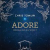 Adore ... Christmas Songs Of Worship [Live]