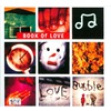 Lovebubble (Remastered and Expanded)