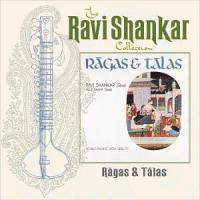 Ragas and Talas