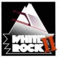White Rock Ii
