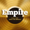 Empire: Music From Unto The Breach - Ep