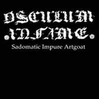 Sadomatic Impure Artgoat