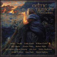 Celtic Twilight 3, Lullabies