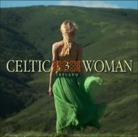 Celtic Woman 3