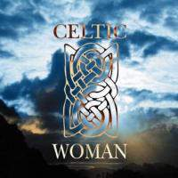 Celtic Woman 1