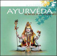 Ayurveda - The Mother Of All Healing Arts