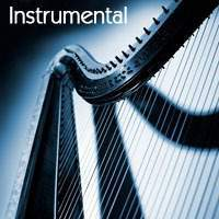 Instrumental - Various Artists