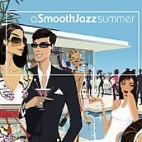 A Smooth Jazz Summer