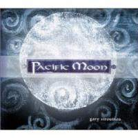 Pacific Moon (CD2)