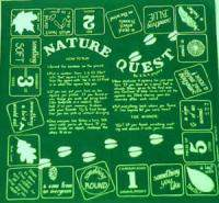 Nature Quest - Loon Song