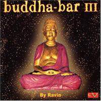 Buddha Bar III - Dream Joy CD2