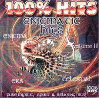 Enigmatic Hits Vol.2