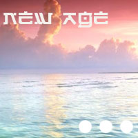 The Best Of New Age Vol.2