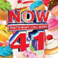 Now Thats What I Call Music 41