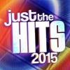 Just The Hits 2015