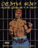 Tupac Shakur The Rose That Grew From Concert (Vol 1)