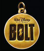 download a friend in need mp3   bolt  ost  of soundtrack   various artists