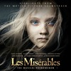Les Miserables (Highlights)