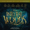 Into The Woods (Deluxe Edition) Cd2