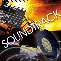 Soundtrack - Various Artists