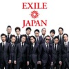 Exile Japan