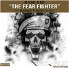 The Fear Fighter