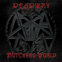 Butchers World