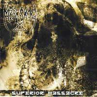 Superior Massacre