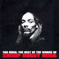 Tha Dogg-The Best Of The Works