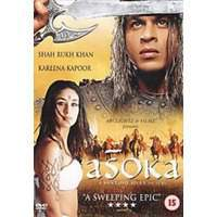 Asoka (Tamil Version)
