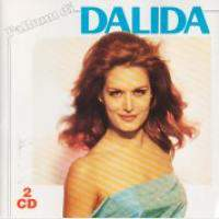 L'album Di Dalida (Cd2)