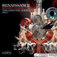 Renaissance The Masters Series CD1
